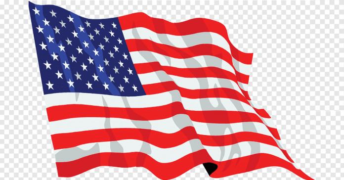 Diversity Immigration Visa Lottery 2023