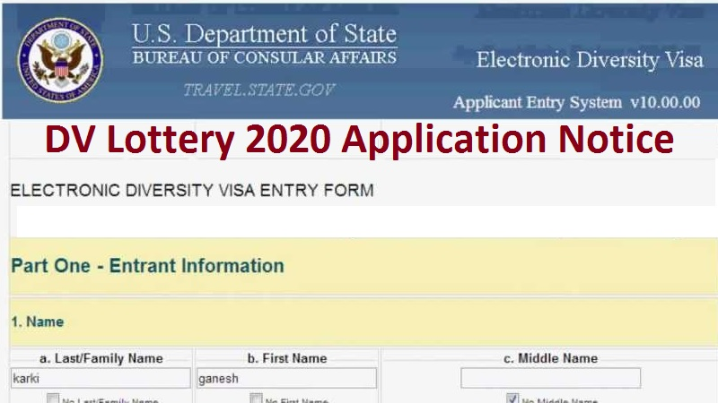 dv-2020-application- Visa Application Form For Australia on australia business, australia tourist visa form, australia student visa, australia immigration, immigration application form, example application form,