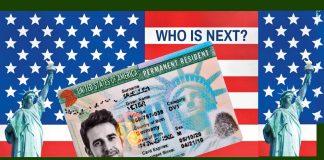 http://gbsnote.com/america-dv-2022-online-form/