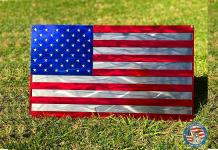 America DV 2022 Online Form