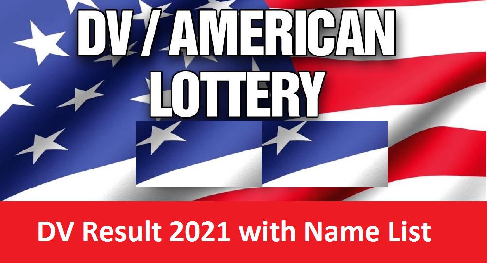 Lotto Rlp Neujahrs Million 2021