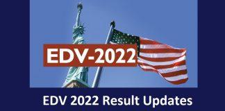 EDV 2022 Result Updates