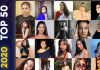 Miss Universe Nepal 2020 Voting Notice