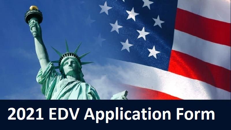 Image result for EDV 2021